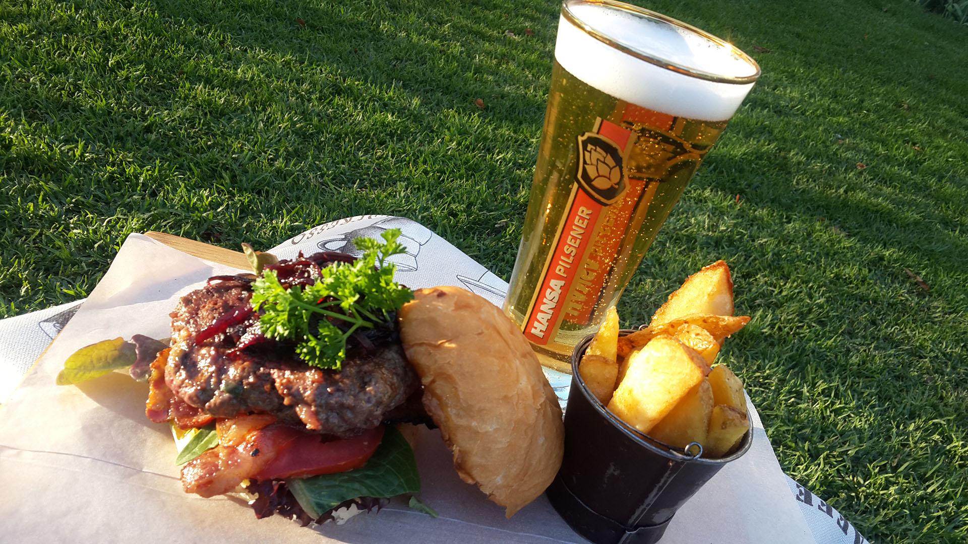 Notties Pub - nottingham-hotel-notties-road-midlands-miander-accommodation-kzn-south-africa-service-pub-grub